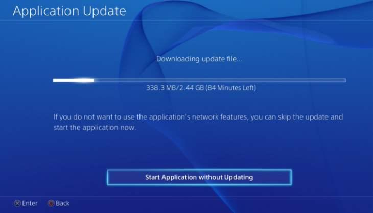 destiny-update-1.0.3-2.44gb