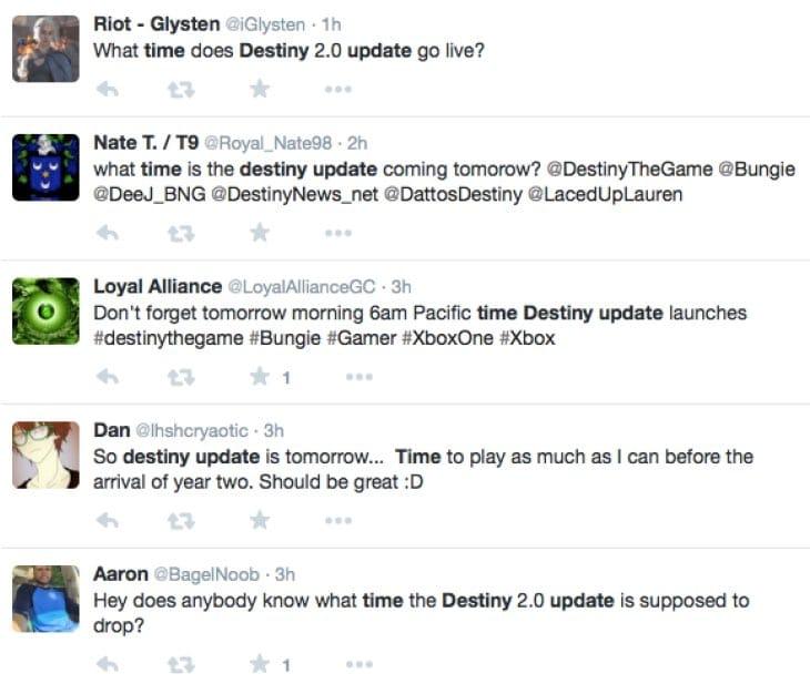 destiny-update-2.0-time