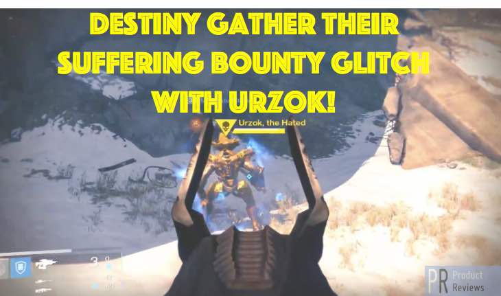 destiny-urzok-glitch