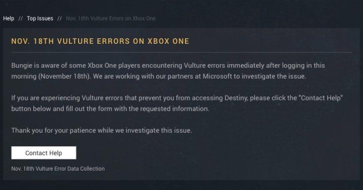 destiny-vulture-error-code-xbox-one