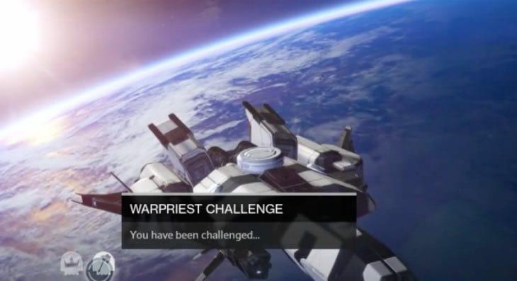 destiny-warpriest-challenge-mode-loot