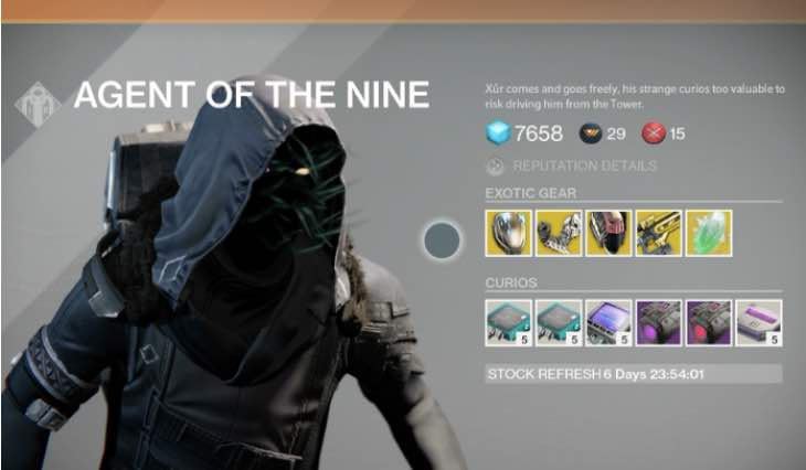 destiny-xur-december-5-plan-c