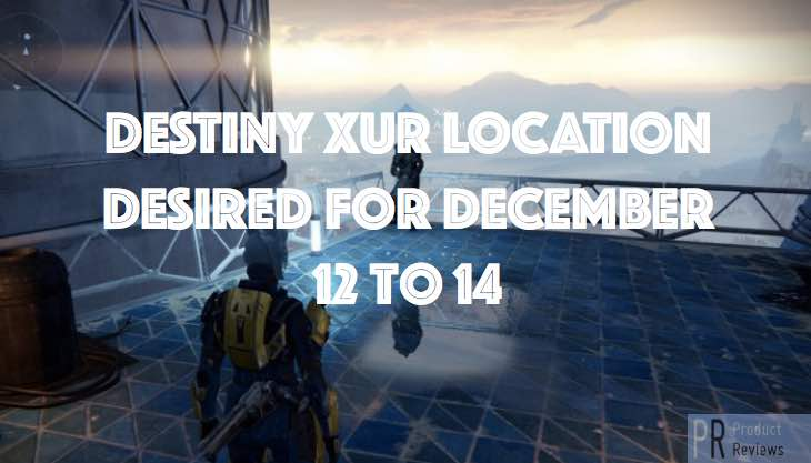 destiny-xur-location-december-12-to-14