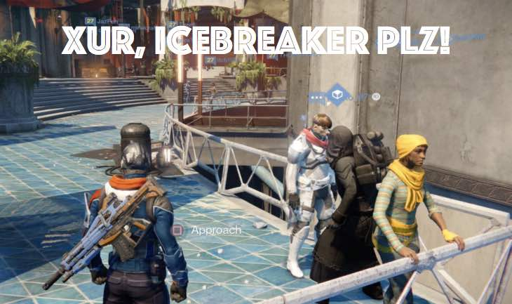destiny-xur-location-december-26