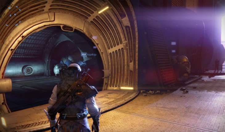 destiny-xur-location-in-the-reef-may-22