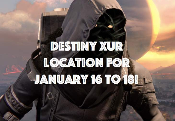 destiny-xur-location-jan-16
