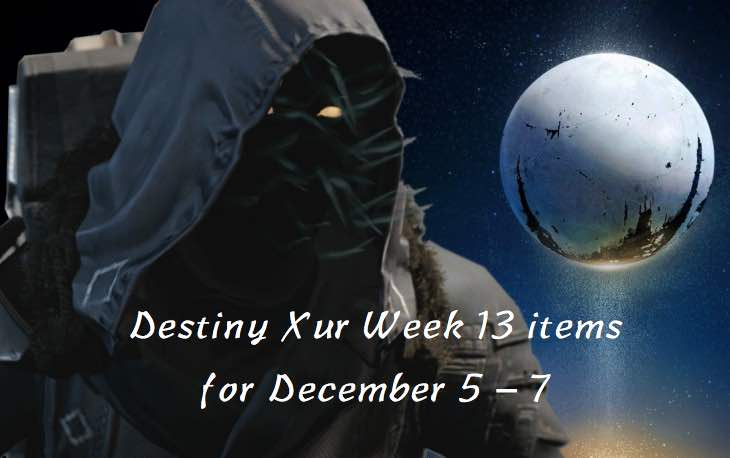 destiny-xur-location-week-13