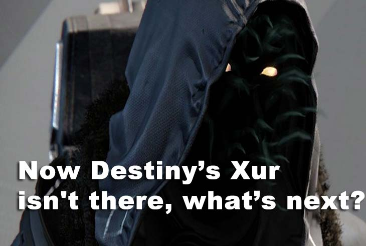 destiny-xur-not-there-sunday
