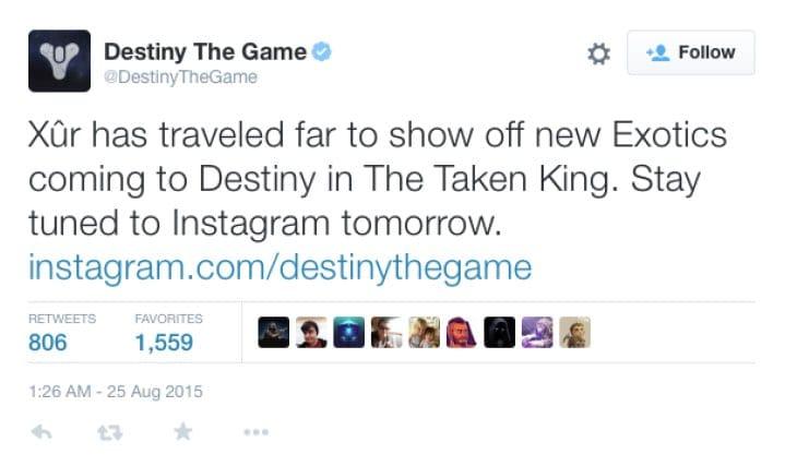 destiny-xur-the-taken-king-exotics
