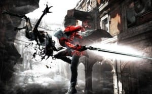DmC: Devil May Cry reviews to silence haters