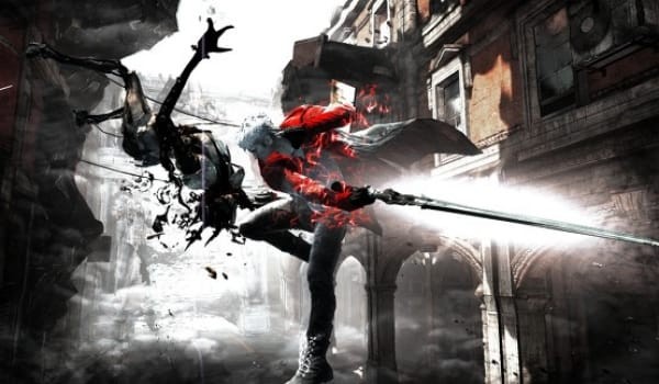 devil-may-cry-reviews