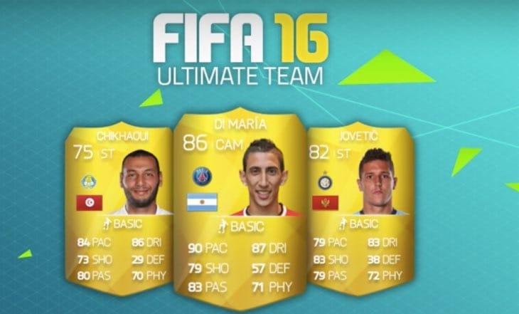 di-maria-fifa-15-transfer-update