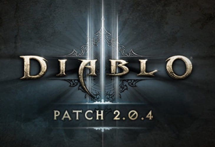 diablo-3-2.0.4-patch