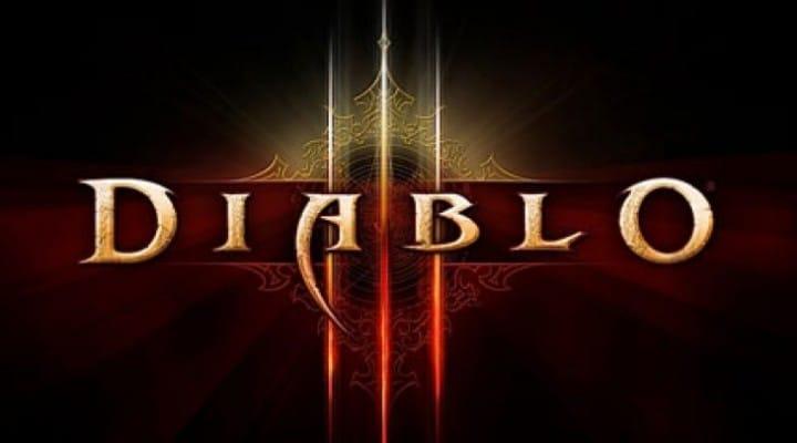 Sony PS4 unique features with Diablo 3 in 2014