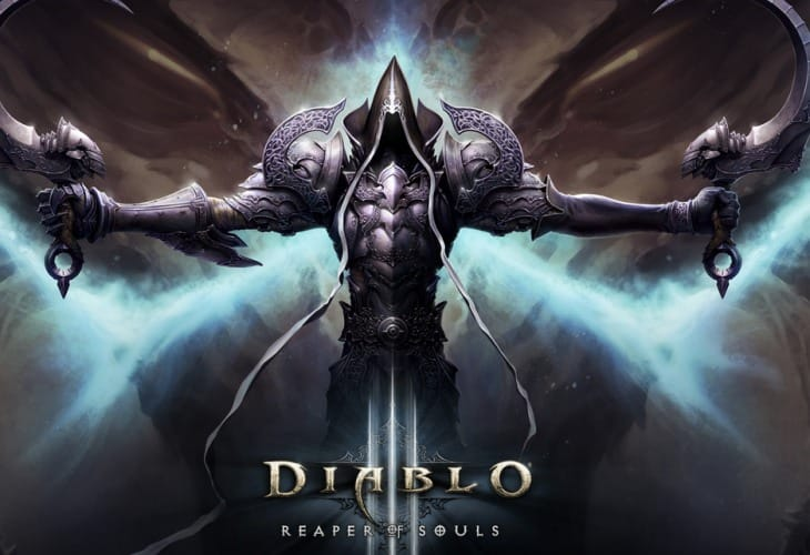 diablo-3-ps4-remote-play
