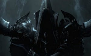 Diablo 3 Reaper of Souls release date excitement