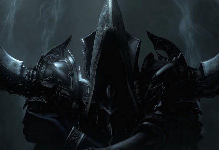 diablo-3-reaper-of-souls-release