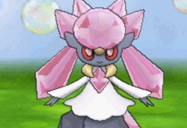 diancie-event-us-uk