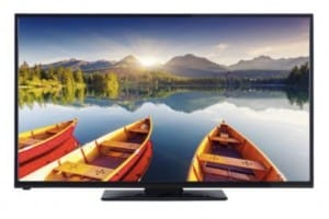 Digihome 49 Inch Full HD 1080p TV with major drawbacks