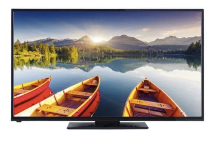 digihome-49-278-tv-review