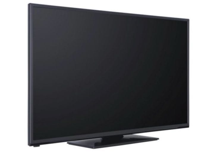 digihome-49-inch-1080-hd-tv