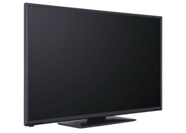 Celcus Tv manual