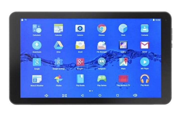 android tablet reviews digiland dl1008m 10 1 inch tablet review desired product 21960