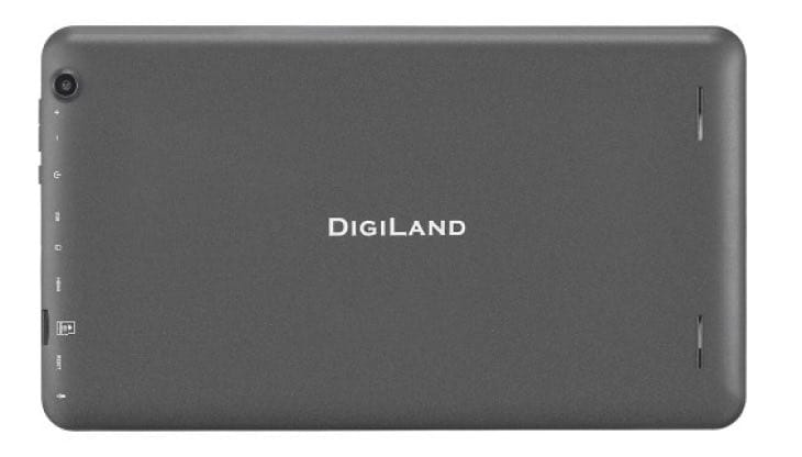 digiland-10.1-tablet-best-buy-review