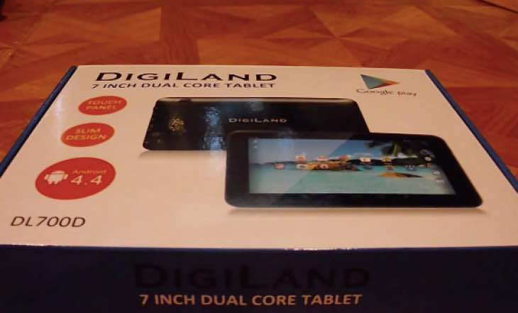 digiland-7-inch-dual-core-tablet
