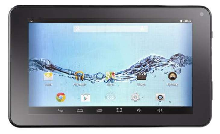 Digiland 7 Inch Dl701q Tablet Review With Quad Core Specs