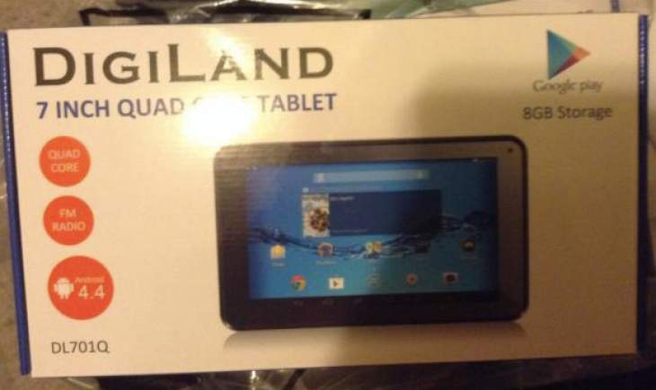 digiland-8gb-7-inch-tablet-box