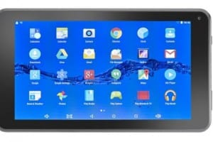 DigiLand 7-inch 8GB Tablet DL718M reviews for 2015