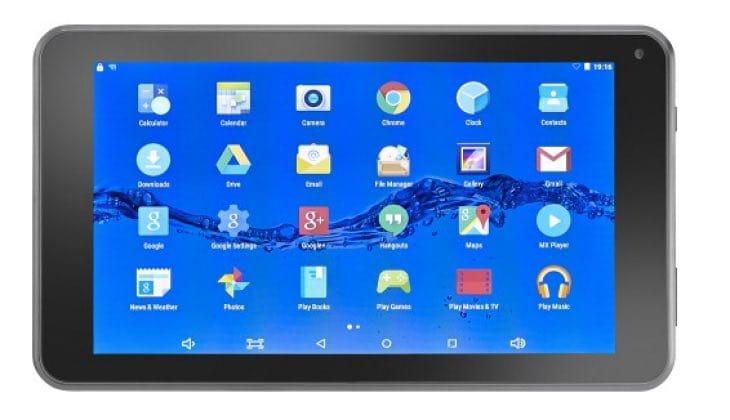 digiland-dl718m-tablet-review