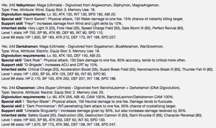 digimon-update-2
