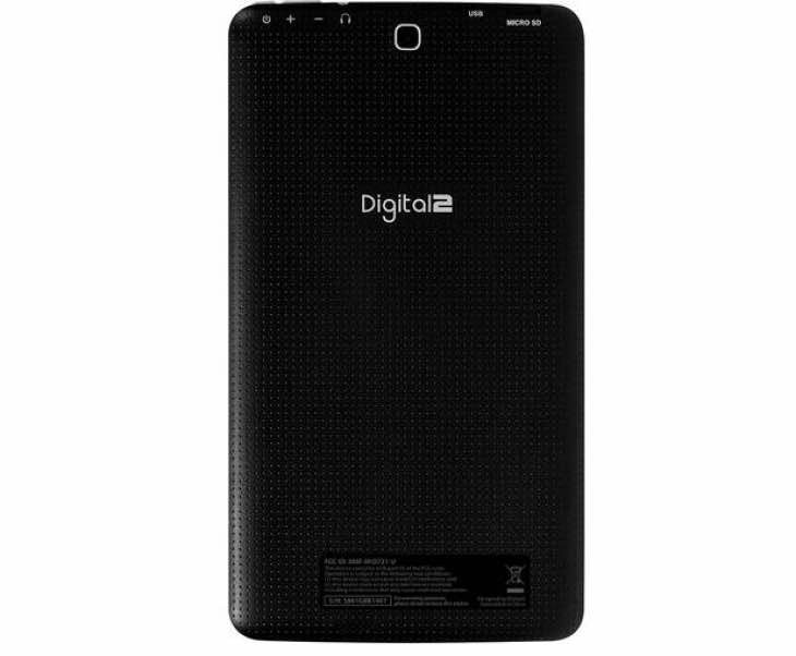 digital2-platinum-pad-black