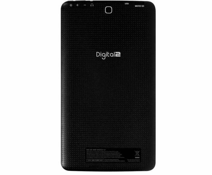 digital2-platinum-pad-black