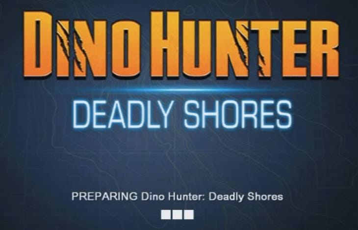 dino-hunter-deadly-shores
