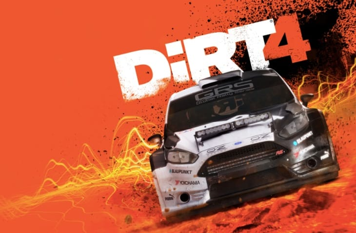 dirt-4-patch-notes-ps4-xbox-one