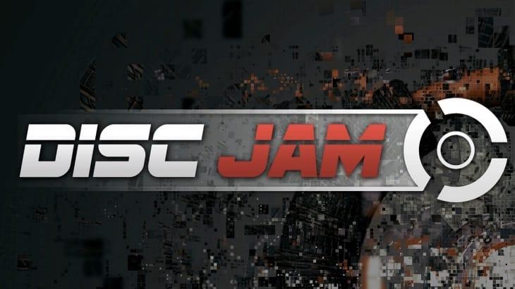 disc-jam-ps-plus