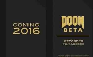 Dishonored 2 rumors ignite before E3 2014