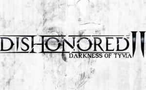 Fallout 4 Vs Dishonored 2 for Bethesda's next game
