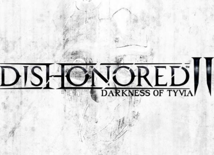 dishonored-2-announcement