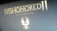 dishonored-2-before-fallout-4