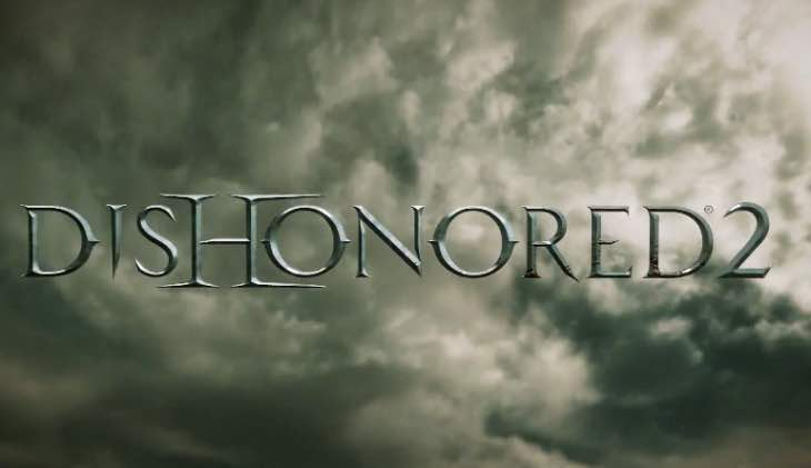 dishonored-2-gameplay