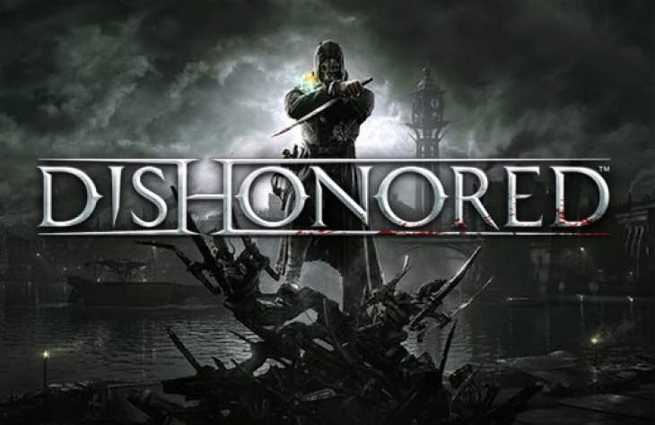 dishonored-ps4-ps-plus-march