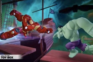 Disney Infinity 3.0 Xbox 360 Digital download live
