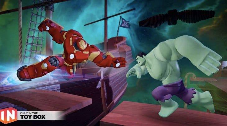 disney-infinity-3.0-hulkbuster