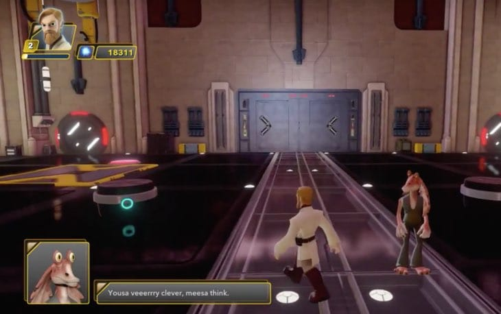 disney-infinity-3.0-review-ign