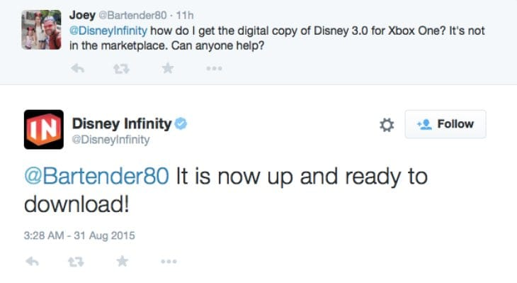 disney-infinity-xbox-360-digital