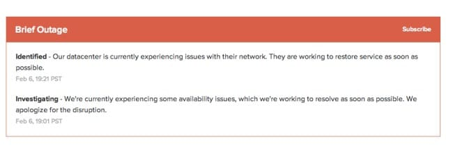 disqus-outage-february-2014